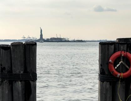statue_of_liberty_nyc_pinterest_photography.jpg