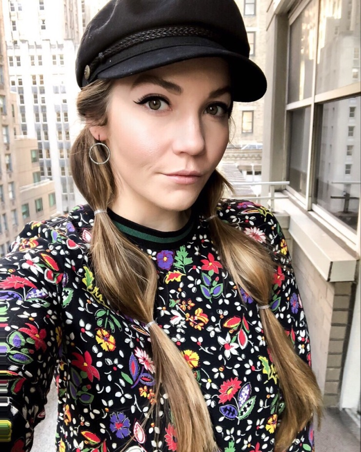 urban_outfitters_fiddler_cap_brixton_outfit_inspo_pinterest_hair_makeup_2018