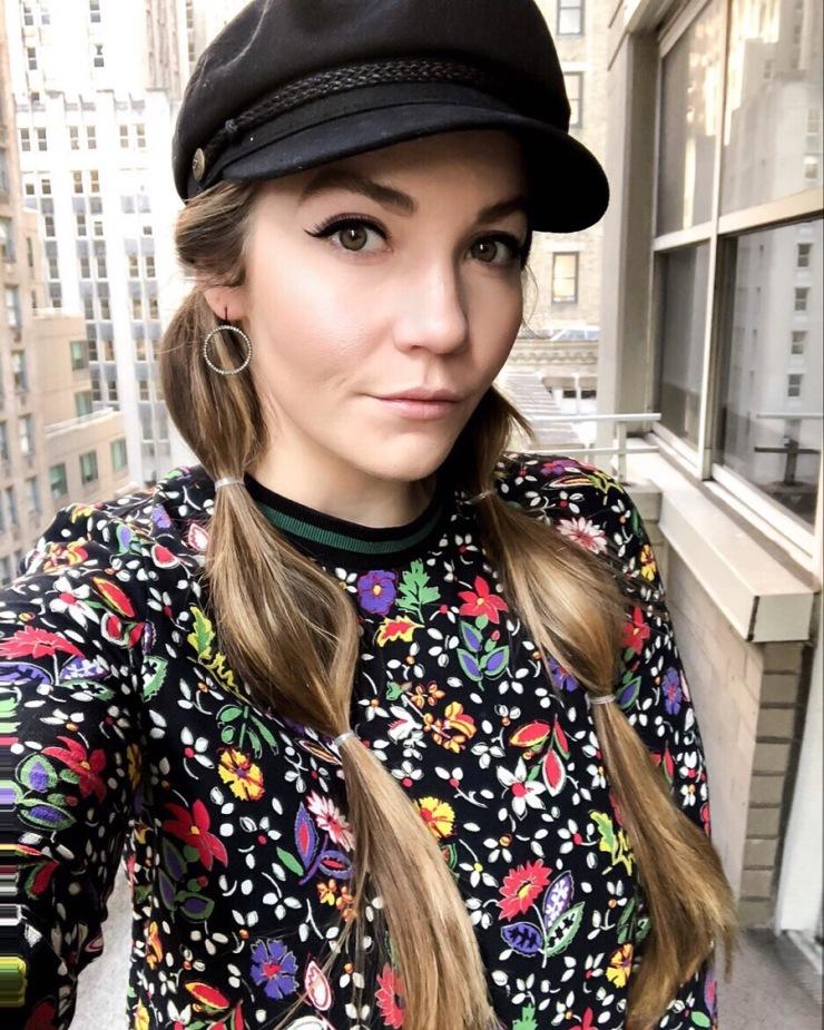 urban_outfitters_fiddler_cap_brixton_outfit_inspo_pinterest_hair_makeup_2018