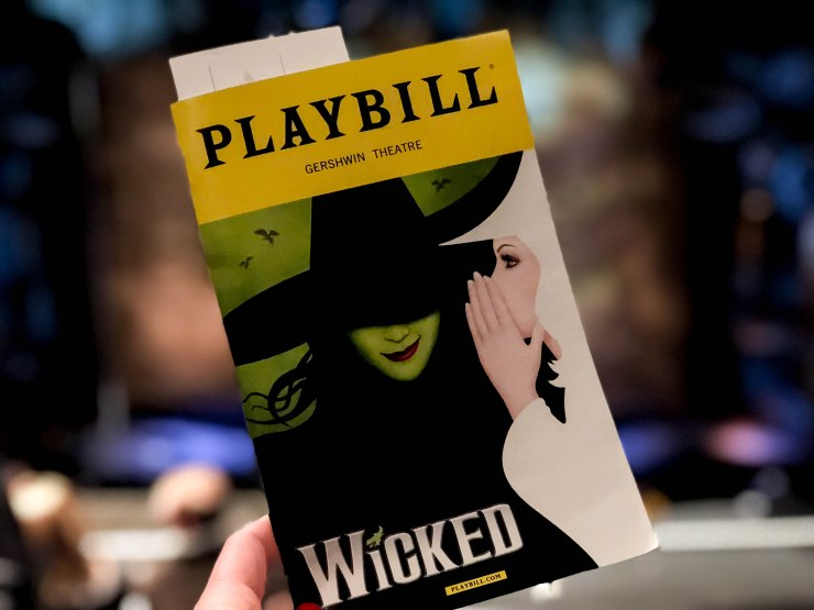 wicked_broadway_show_pinterest_2017