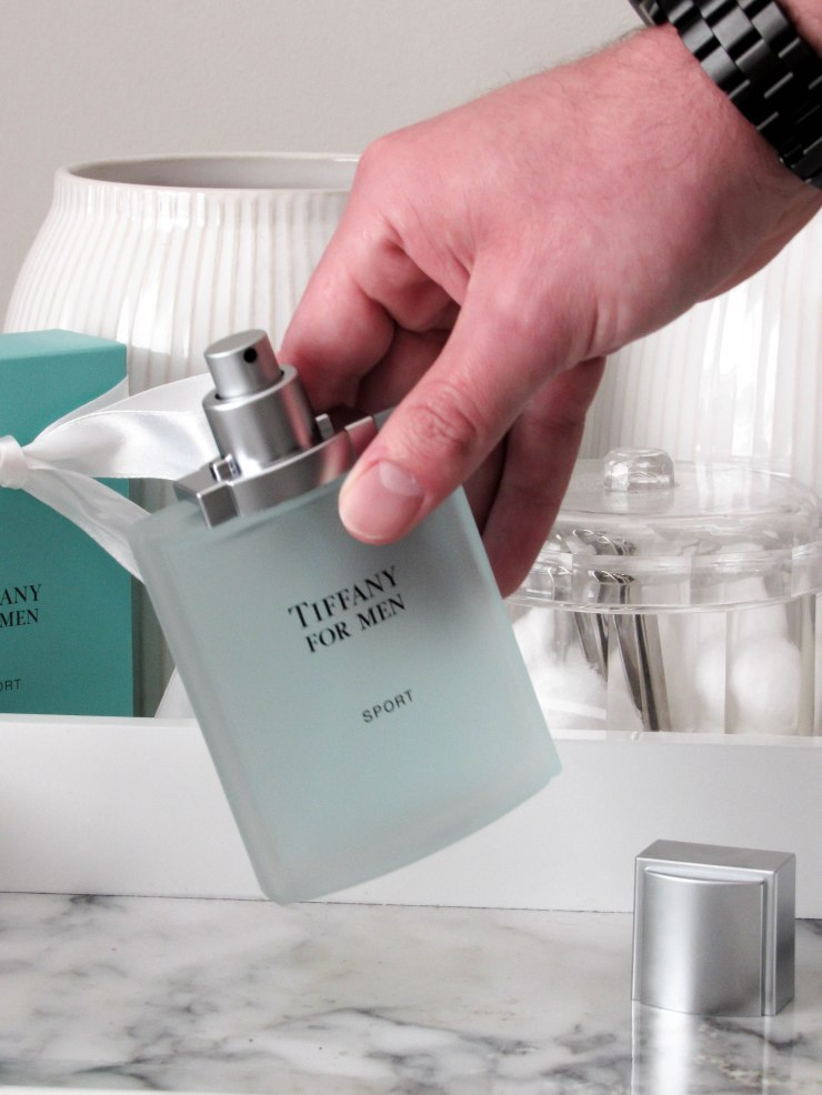 tiffany_sport_cologne_mens_valentines_day_gift_ideas_pinterest