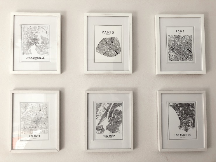 los-angeles-city-map-handmade-amazon