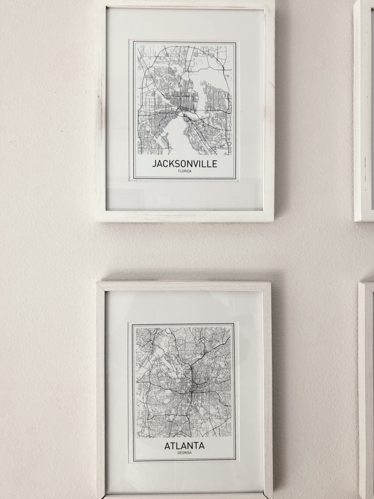 atlanta-city-map-handmade-amazon