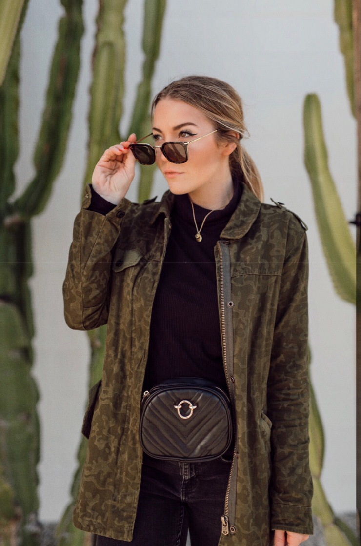 fanny_pack_style_outfit_pinterest_instagram_influencer