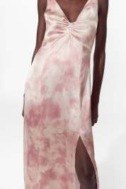 ZARA_TIE-DYE-DRESS