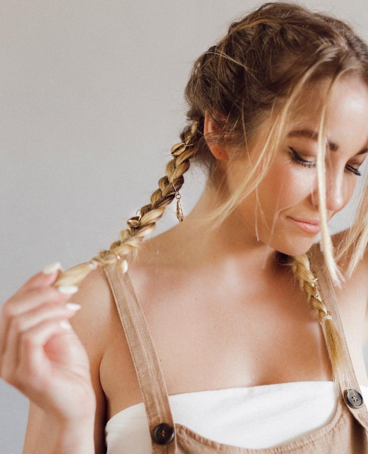 free-people-shell-hair-ring-set-blogger-style-pinterest-instagram-img_4776